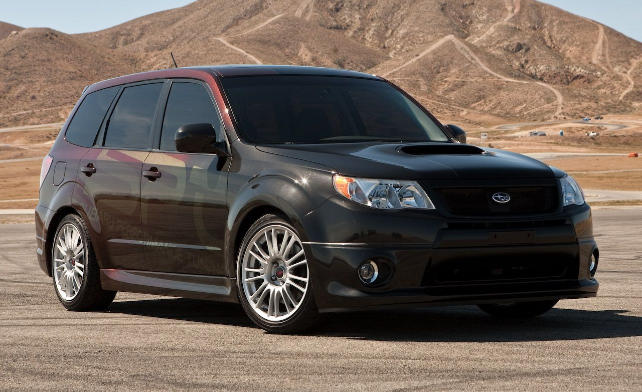 Pin by austin bowence on subaru forester sh sh5 sh9 xt ts s pin by austin bowence on subaru forester sh sh5 sh9 xt ts s edition pinterest subaru and subaru forester vanachro Images