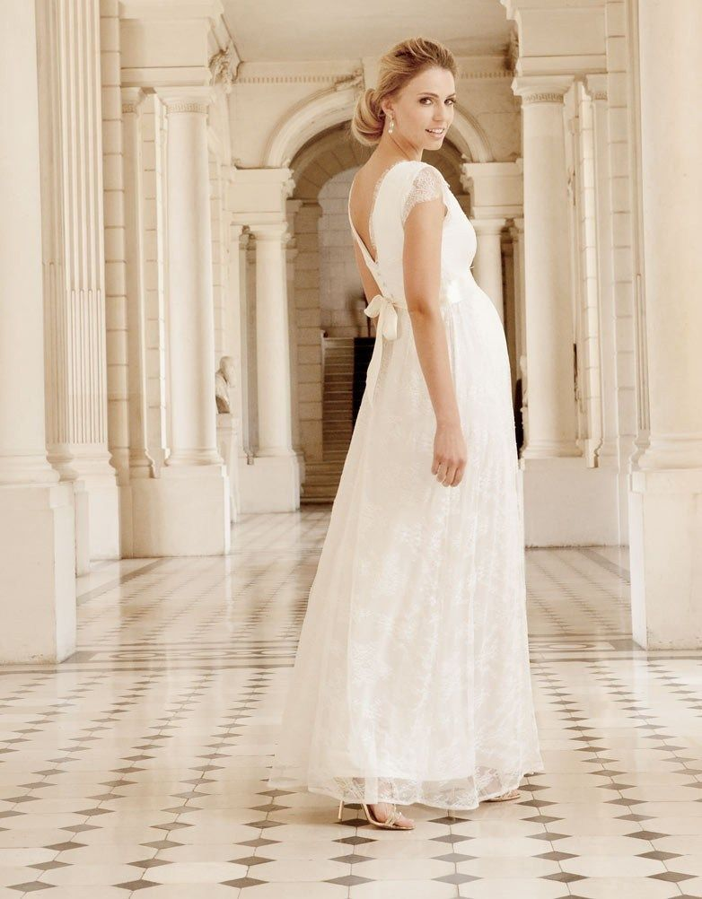 Seraphine Maternity Wedding Dresses Wedding Dresses For Budget Brides Pregnant Wedding Dress Lace Maternity Wedding Dresses Wedding Dresses Pregnant Brides,Classy Winter Wedding Guest Dresses