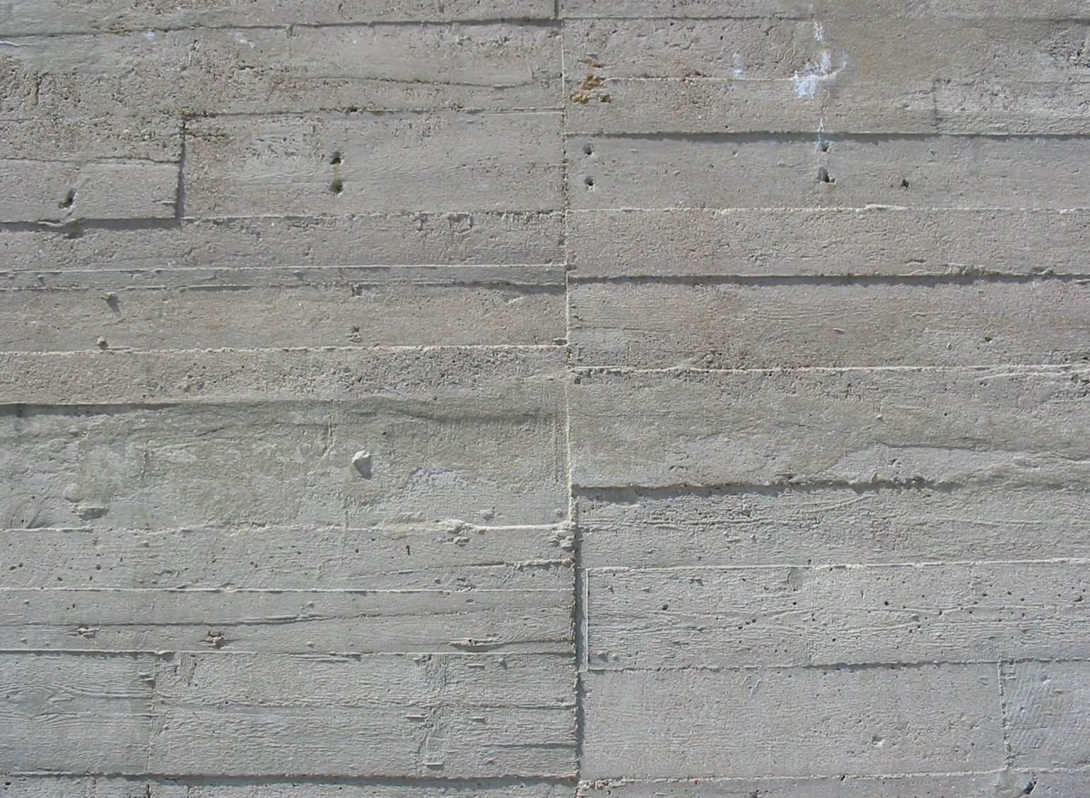 Wood Grain German Occupation Bunker Concrete 3 Jpg 1542 1129 Concrete Texture Concrete Concrete Wood