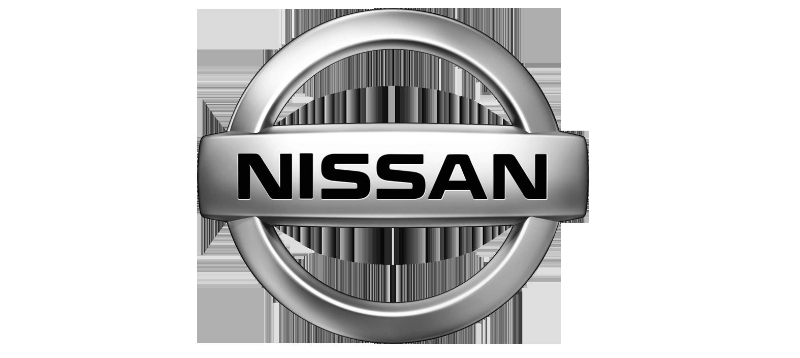 logo Nissan Nissan, Logos, Car logos