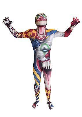 die besten 25 clown outfits ideen auf pinterest zirkus. Black Bedroom Furniture Sets. Home Design Ideas