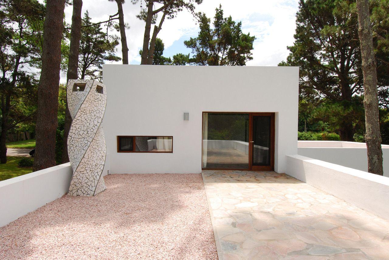 Galería de Casa La Hilaria / RDR Arquitectos - 3
