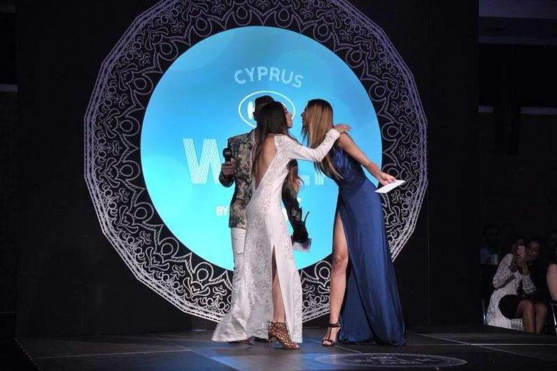 fashion, style, blog post, ootd, outfits, bloggers, madwalk, hair style icon, onstage, gliss style awards