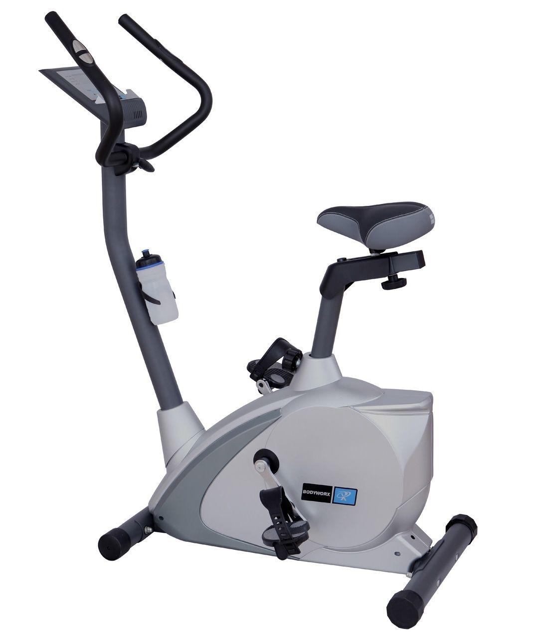Bodyworx Abx450at Exercise Bike Exercise Bikes Bike Biking Workout