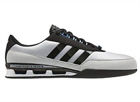 separation shoes 5b862 88562 adidas peru de moda porsche gt cup shoes zapatillas adidas porsche.