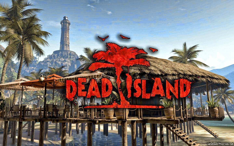 Dead Island Free Download Zombie island, Dead island 2, Dead