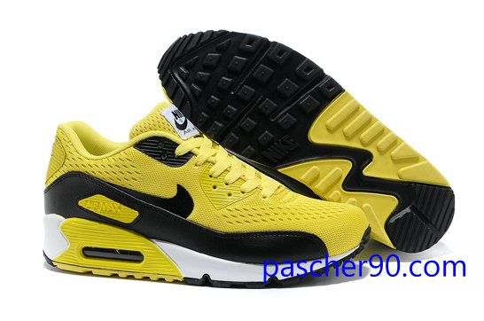 run shoes hot sales thoughts on Épinglé sur shuhe