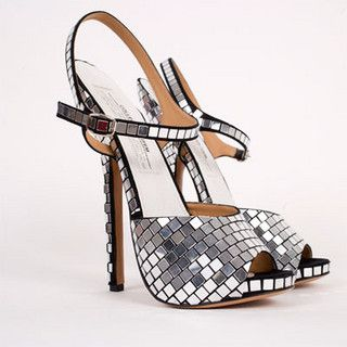 b48ea0ca84f disco-heels-1 by  this is glamorous