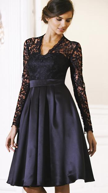 Pin Oleh Wuri Handayani Di Dress Brokat Pinterest Dresses Prom