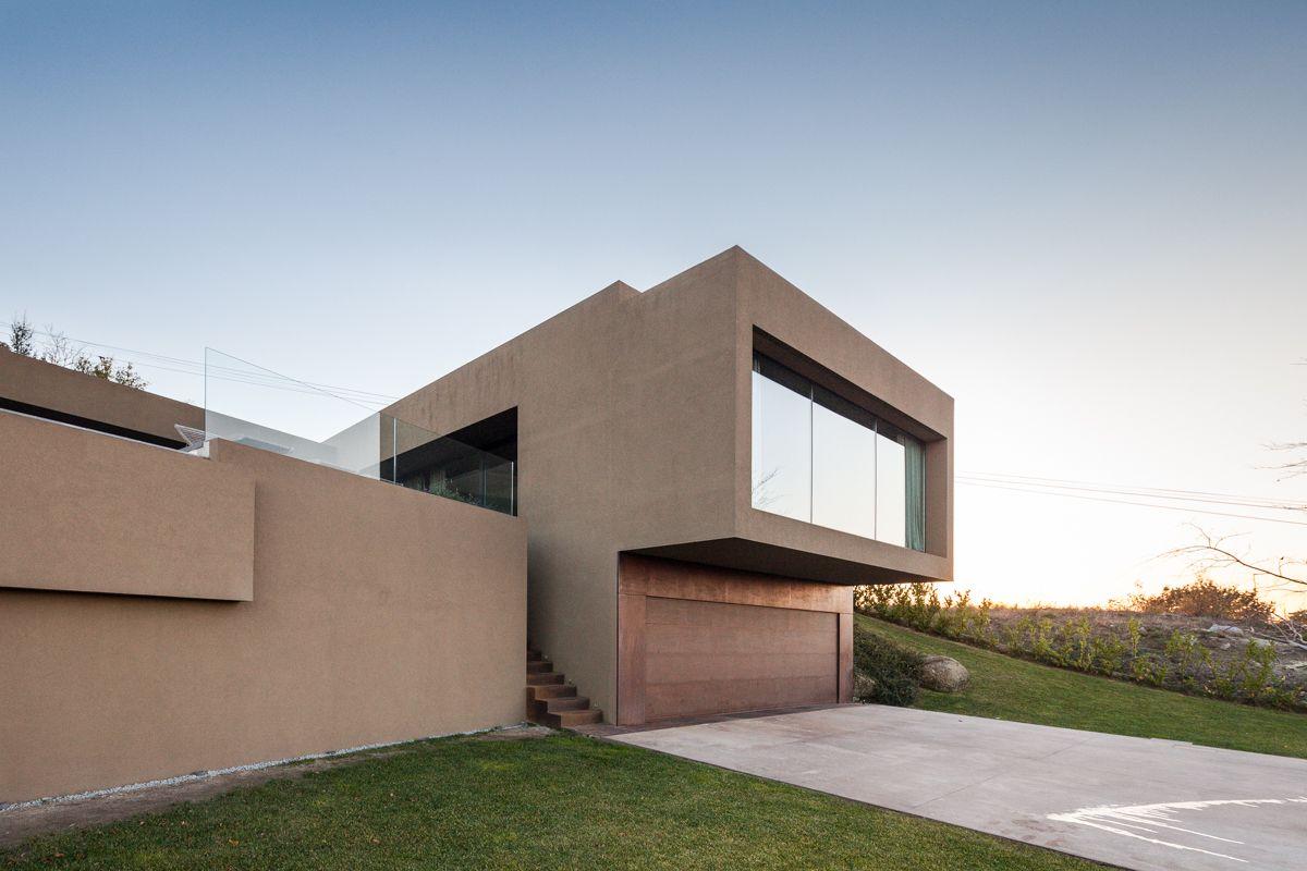 Casa em Guimarães - Filipe Vilas Boas - João Morgado - Fotografia de arquitectura | Architectural Photography