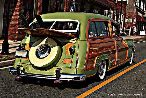 afficher l 39 image d 39 origine voitures voitures vertes voiture et belle voiture. Black Bedroom Furniture Sets. Home Design Ideas