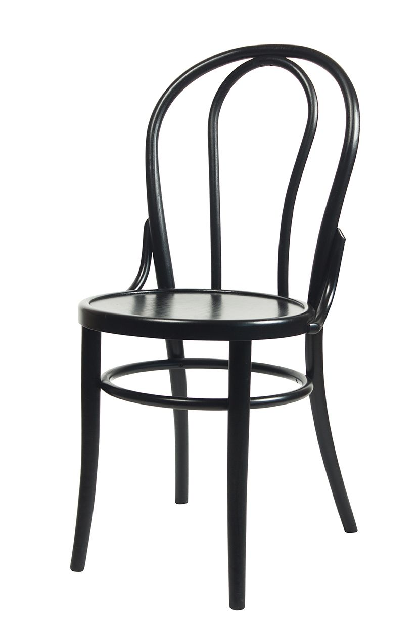 Prime Contract Furniture Ex Dining Chairs Uk For Contract Pub Squirreltailoven Fun Painted Chair Ideas Images Squirreltailovenorg