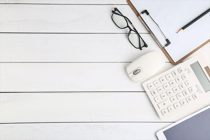 7 Formas De Abrir Um Negocio Proprio Com Pouco Dinheiro Flimbo