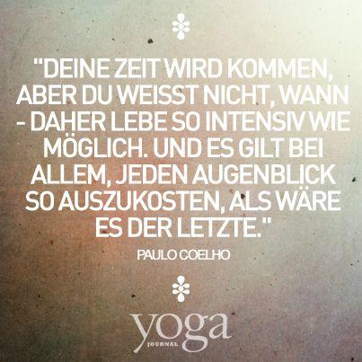 zitate - yoga journal   zitate, sprüche, sprüche zitate