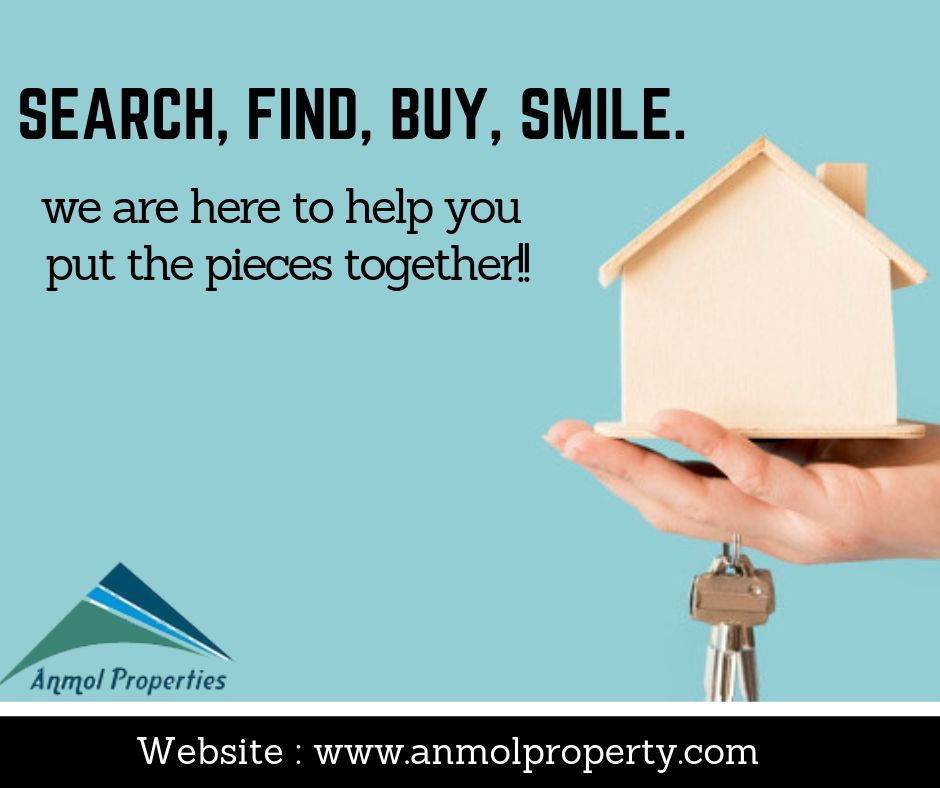 Find Your Ideal Property In Chandigarh Search A Wide Range Of