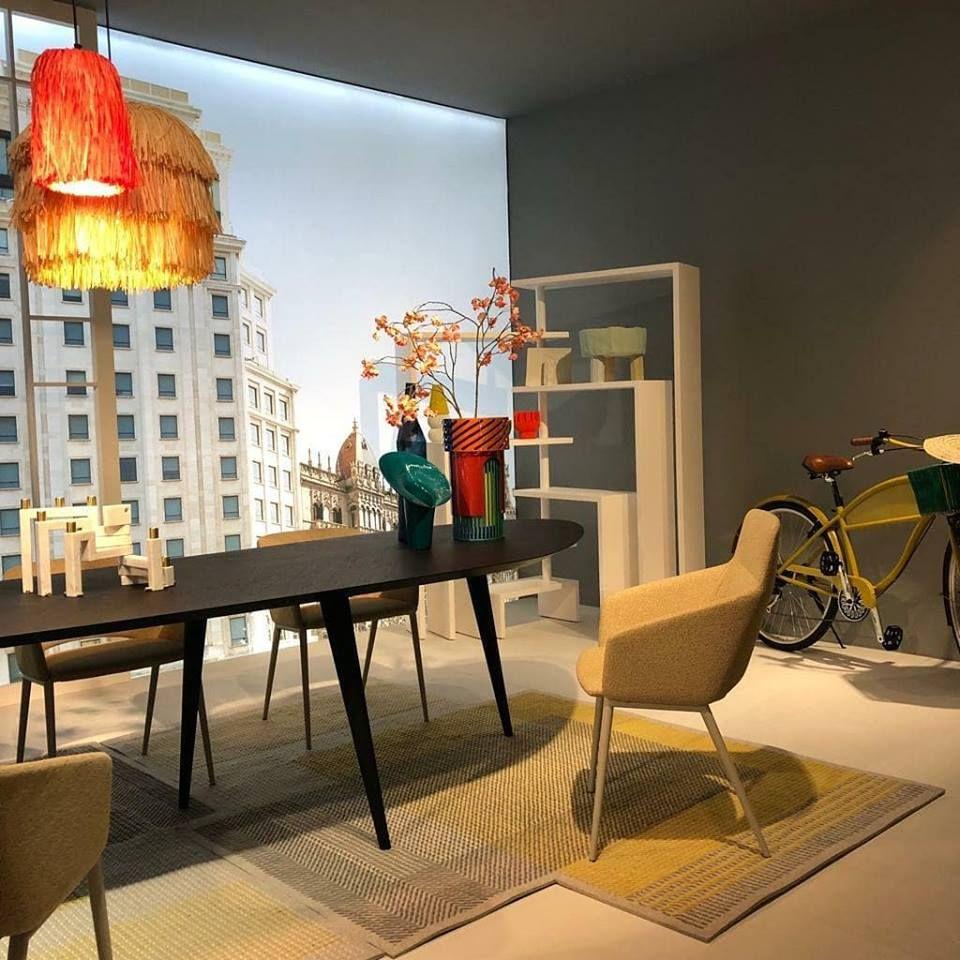 Premium Luxury Italian Furniture Brands In Mumbai India Vivono Brings High End Italian F Italian Furniture Brands Luxury Italian Furniture Italian Furniture