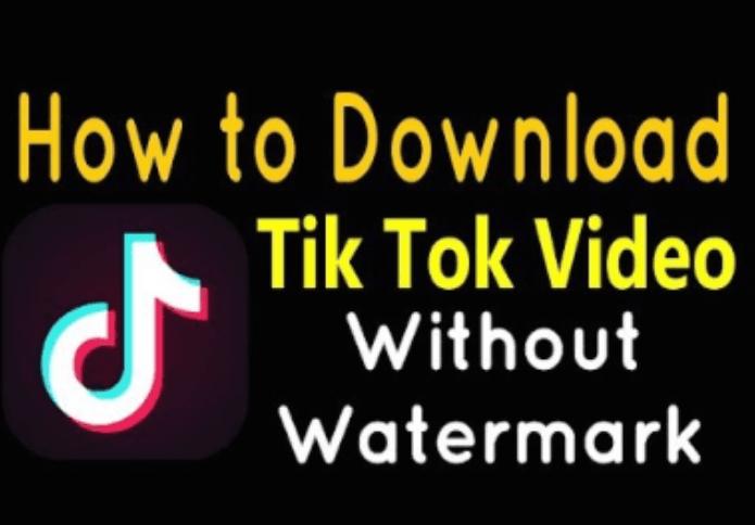 Tiktok Login In Pc Facebook And Download Tik Tok App Tok Video Tik Tok
