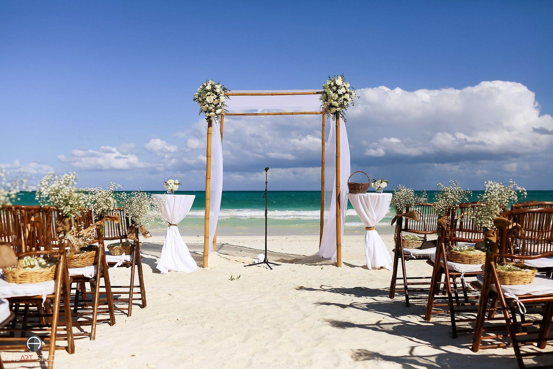 22+ Tulum destination wedding venues information