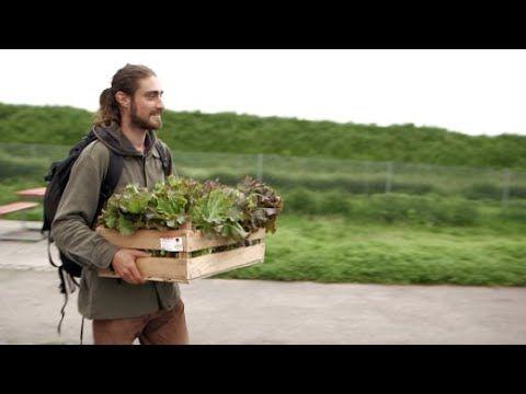 Die anti shopper konsumverzicht statt kaufrausch for Youtube minimalismus