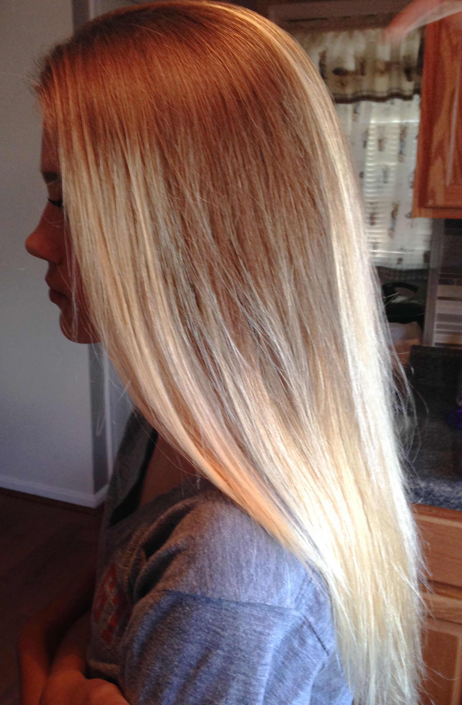Diy ombre hair using ion supplies found at sallys beauty hair diy ombre hair using ion supplies found at sallys beauty solutioingenieria Image collections