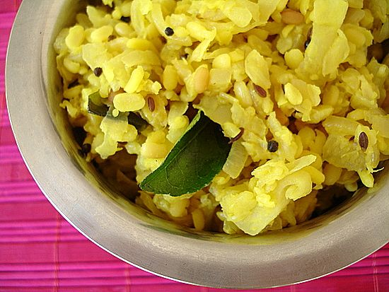 Cabbage pesarapappu recipe cabbage curry and south indian food forumfinder Gallery