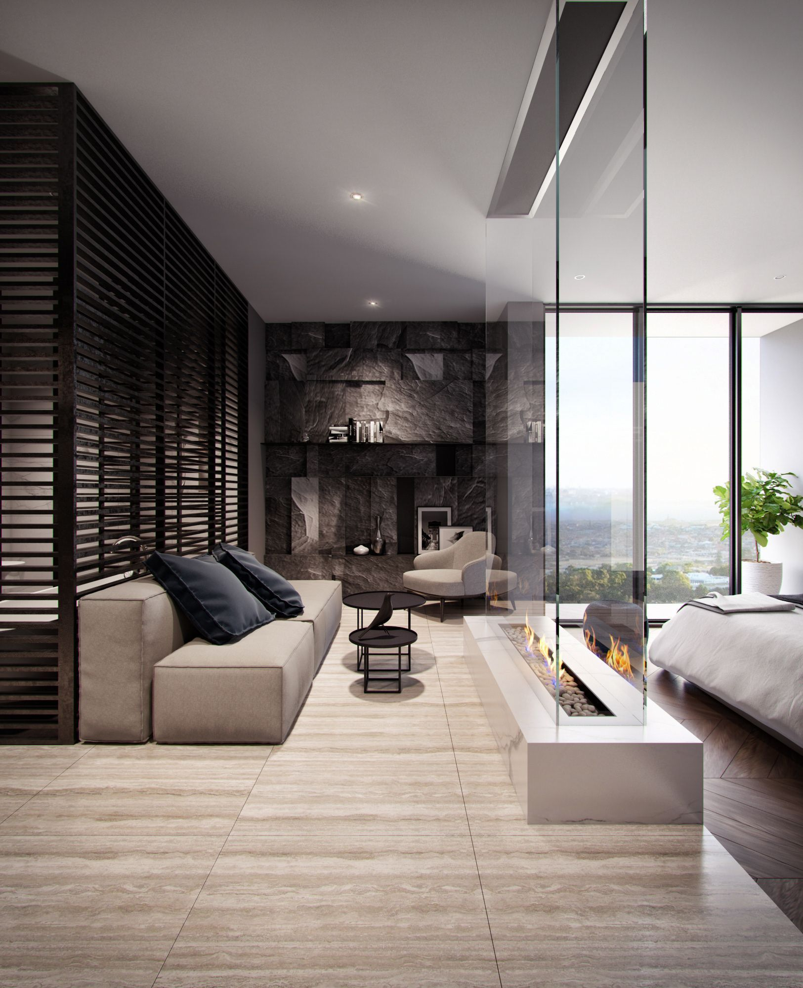 Homedesignideas Eu: Let Us Help You To Style Your Bedroom Design For Fall With
