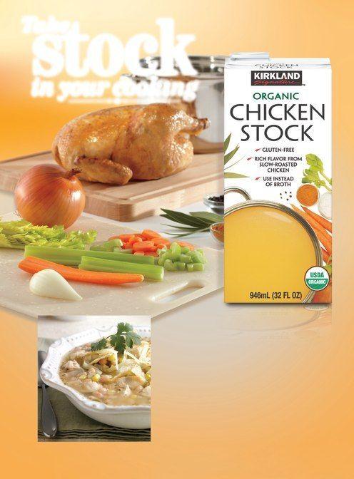 September 2015 White Bean Chicken Chili Recipes Easy Dinner Recipes