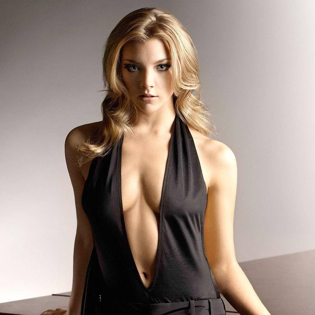 Nataliedormer Bustygirls Bellybutton Sexy Hot Celebrities