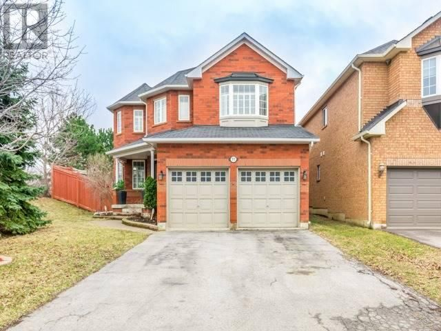77 collingwood ave brampton this immaculate 4 bedroom home is here 77 collingwood ave brampton this immaculate 4 bedroom home is here to win your heart go visit in the openhouse today 1 4pm solutioingenieria Gallery
