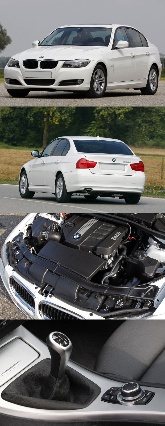 Bmw 320d gem of the series for more detail http germancarsenginesrepairservice