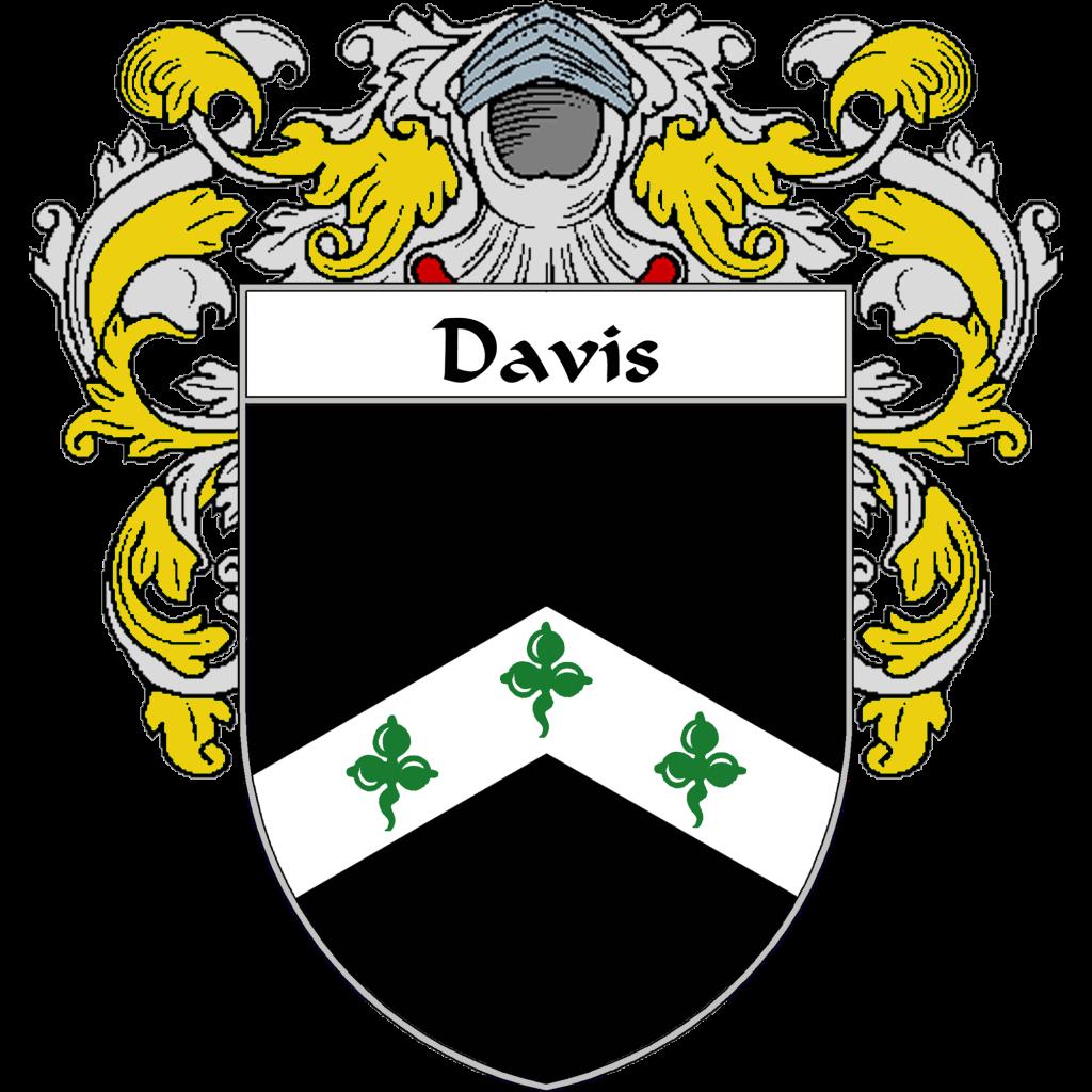 Davis coat of arms heraldry pinterest arms and genealogy davis coat of arms irish gifts celebrate your irish heritage buycottarizona Images