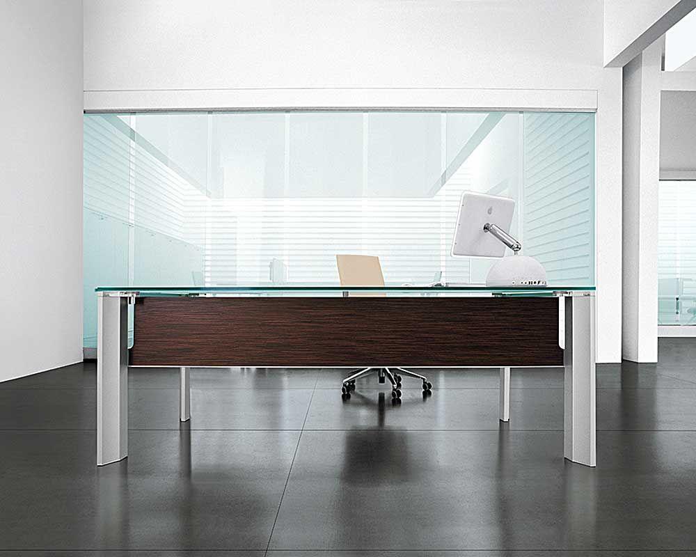 48 Stunning Impressive Architect Office Design Ideas
