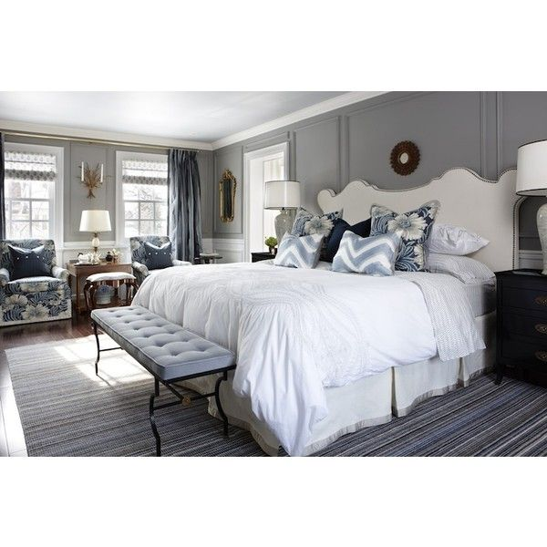 Graffiti Bedroom Design Ideas Sarah Richardson Bedroom Design Ideas Guest Bedroom Color Ideas Lavender Bedroom Decor: Trendsetting Style