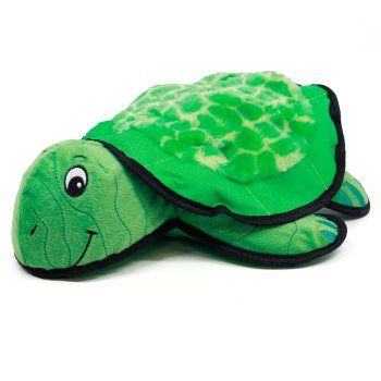 Dog Toys Lil Rippers Lil Rippers Turtle A Toy To Keep