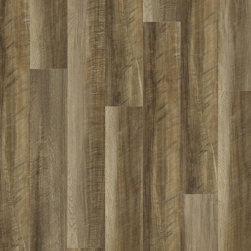 Shaw Floors Repel Baja Waterproof Vinyl Flooring