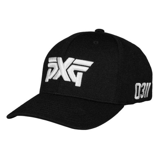 PXG Tour Hat  fd869062c88