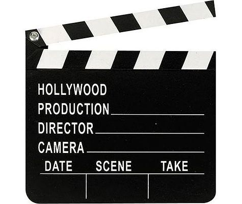 hollywood movie scene marker party city oscar party