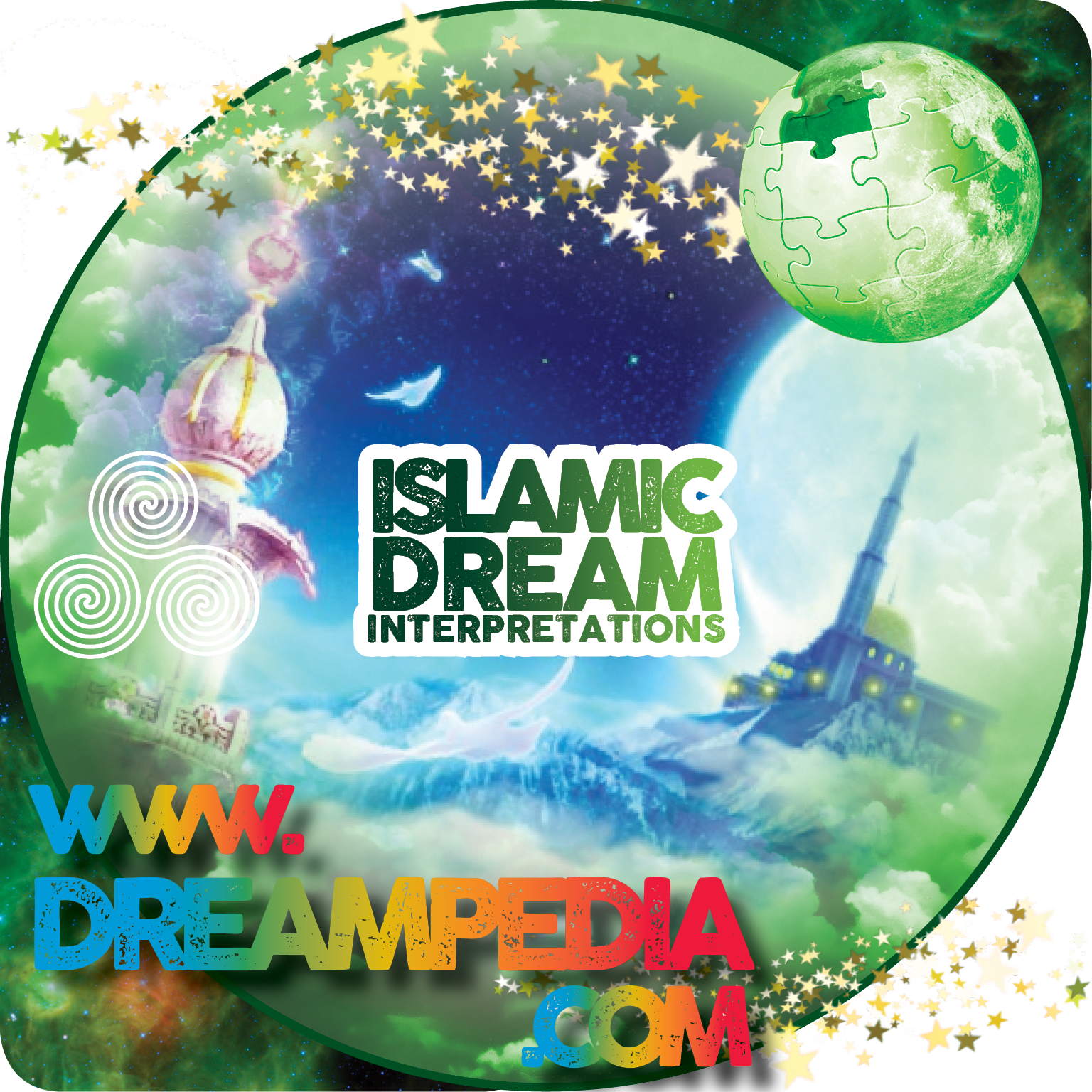 Islamic dream interpretation dream interpretation islamic islamic dream interpretation dream interpretation biocorpaavc