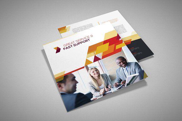 Square corporate brochure vol2 corporate brochure brochures and square corporate brochure vol2 saigontimesfo