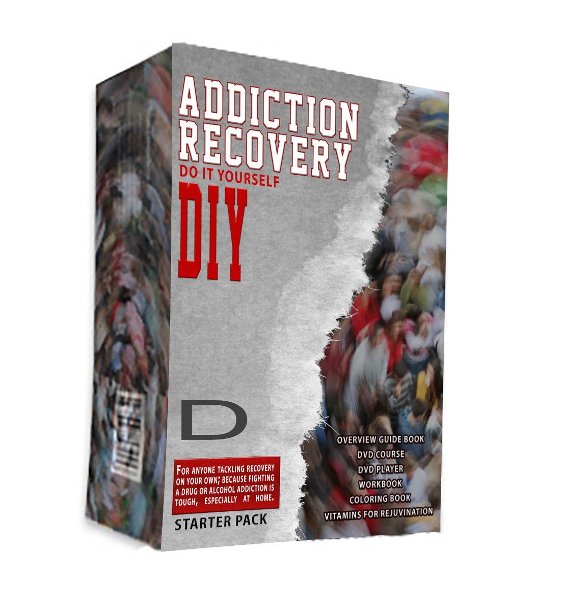 Pin On Addiction Recovery Resources