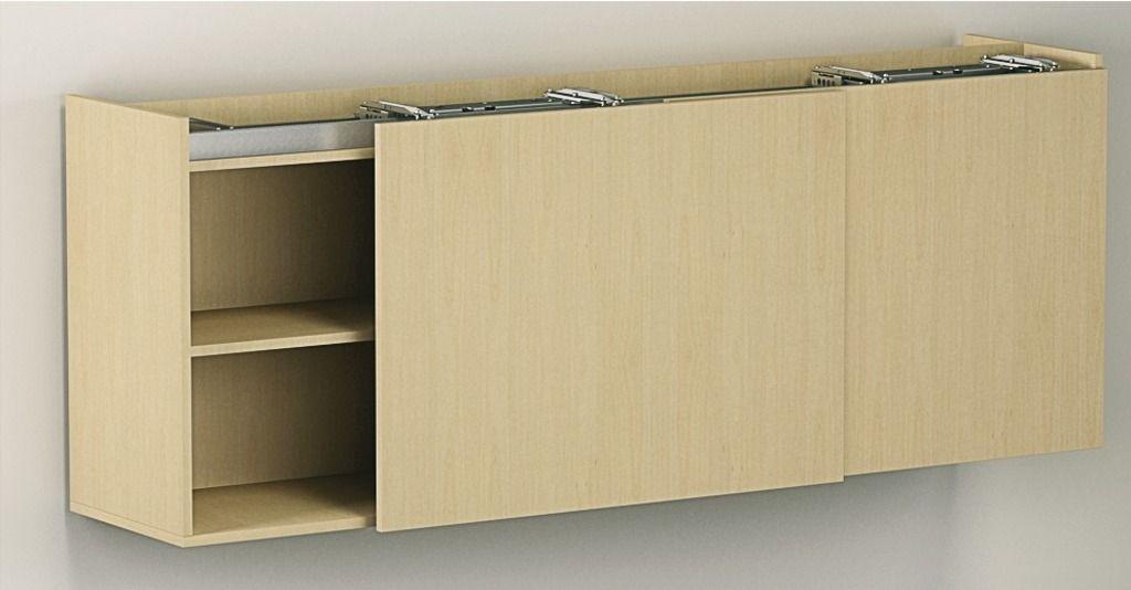 Sistema Para Puertas Correderas Y Closets De Hafele Interiores Habitacional Arquitetura