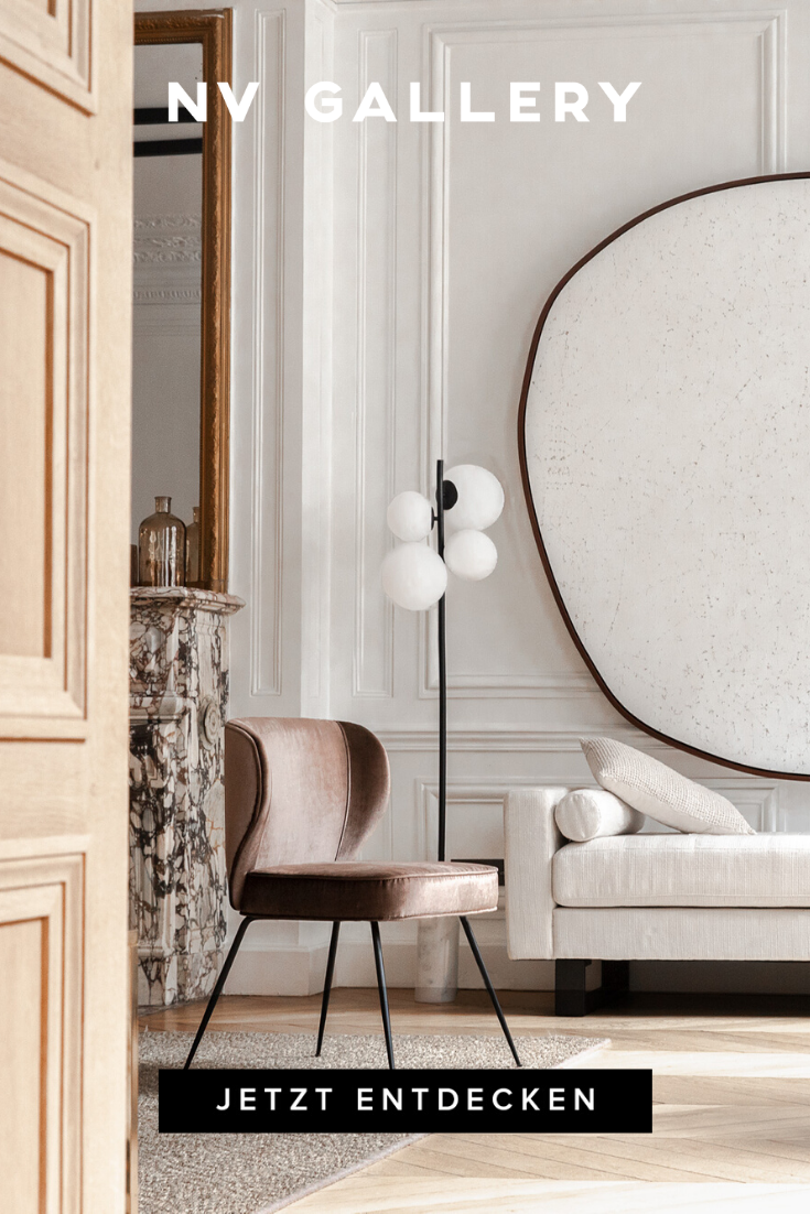 möbel & home accessoires. deko 2020. design, eleganz
