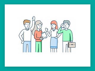 Free Trust Badge Master Ecommerce Plugins For Online Stores Shopify App Store Shopify Apps Master App Custom Badges