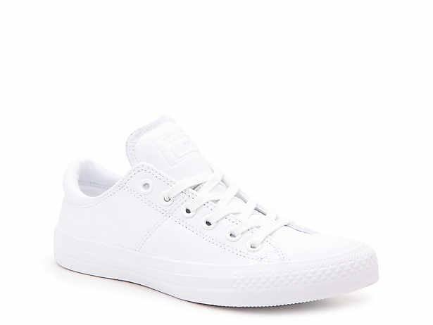 Women's Shoes, Boots, Sandals \u0026 Heels