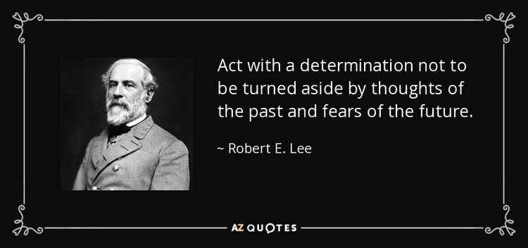 Robert E Lee Quotes Delectable Pinsouthernchazzie On General Lee  Pinterest  General Lee