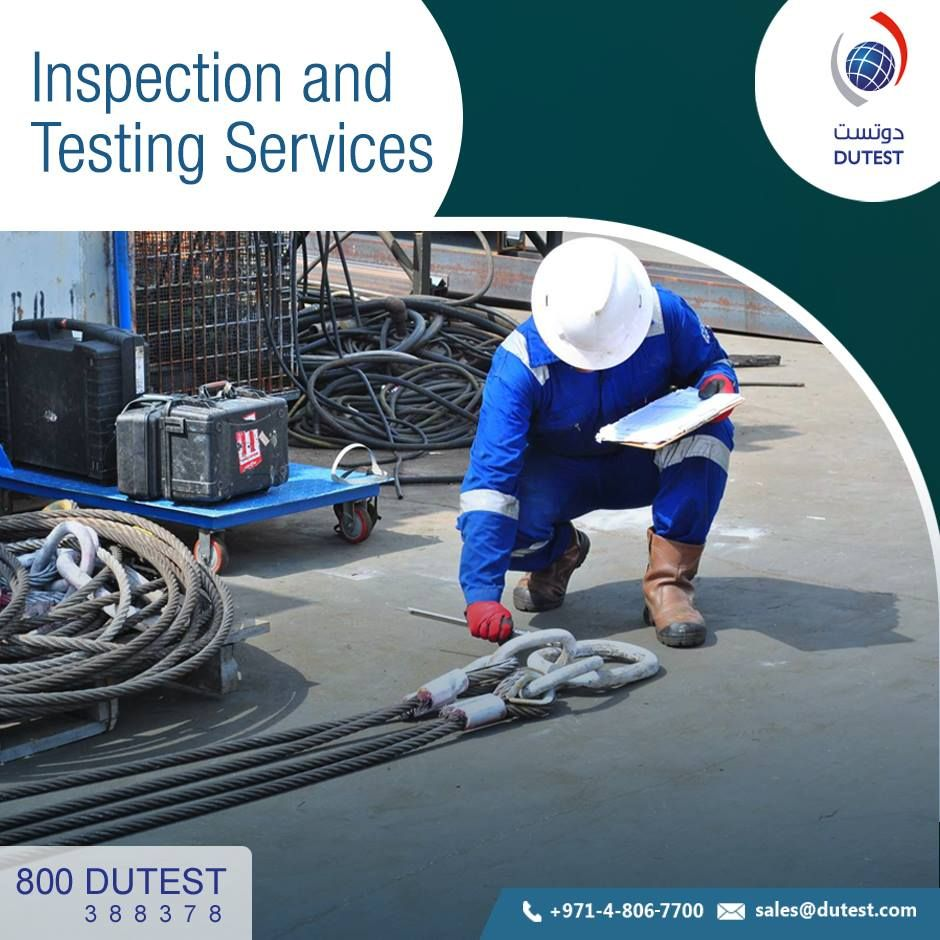 Pin on Reliable Industrial Equipments
