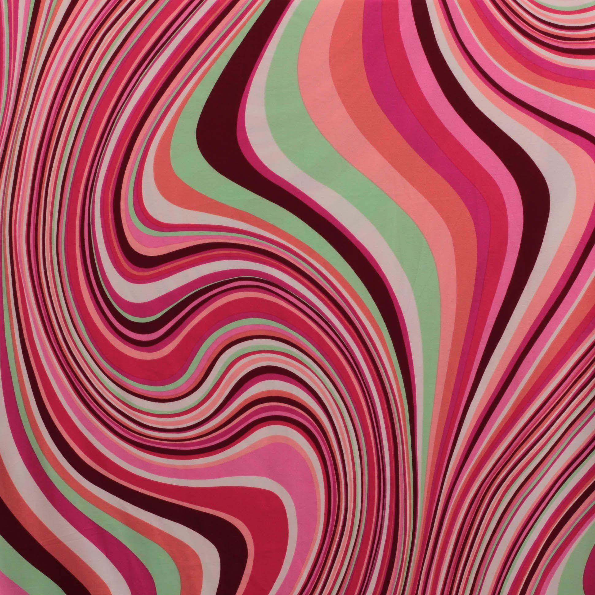 tissus tissu vente en ligne de tissus au m tre pas cher tissus pas cher place des tissus. Black Bedroom Furniture Sets. Home Design Ideas
