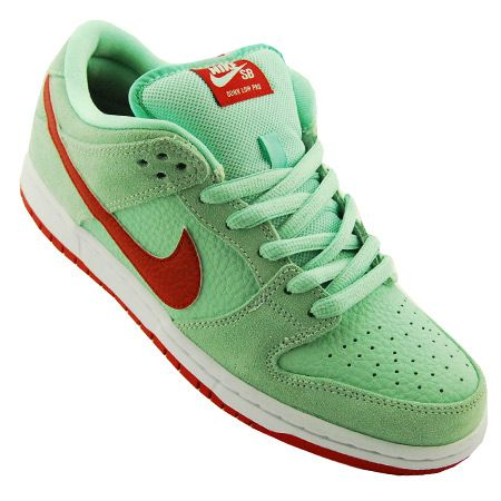 33e41a4ade Nike Dunk Low Pro SB NT Shoes in stock at SPoT Skate Shop | Dunk in ...