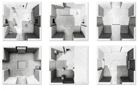 Architecture · SOCKS U2013 An Online Magazine ...