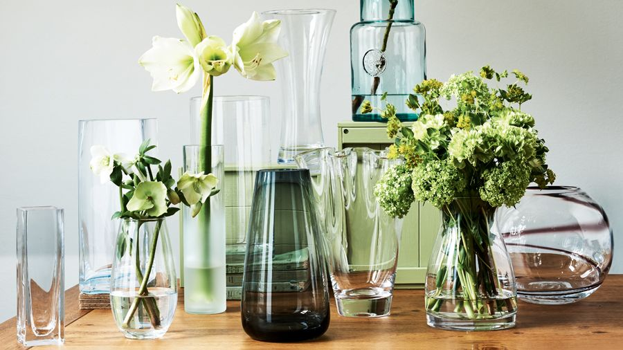 Clear vases filled with flowers | How to bring the outdoors in ... on groupon flowers, wal mart flowers, amazon flowers, aldi flowers, sainsbury flowers, big lots flowers, retail flowers, virgin flowers, sharp flowers, iceland flowers, peapod flowers, ups flowers, whole foods market flowers, white wood flowers, claire's flowers, lowe's flowers, walgreens flowers, menards flowers, asda flowers, trader joe's flowers,